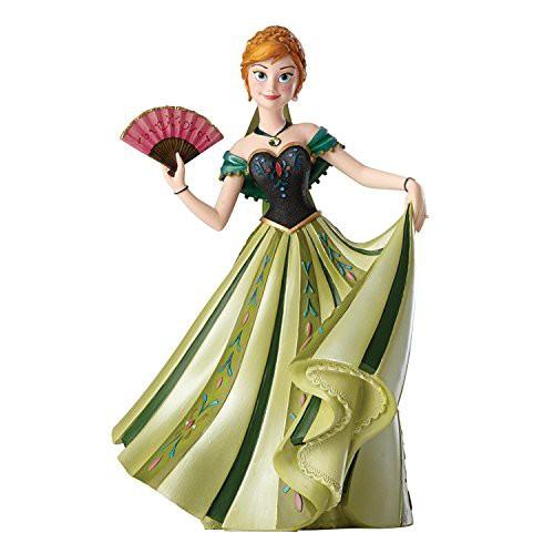 ディズニー アナと雪の女王 Frozen グッズ デコレ...