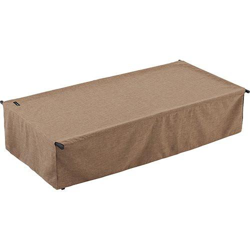 [ロゴス] キャンプ グランベーシック Bed Style ...