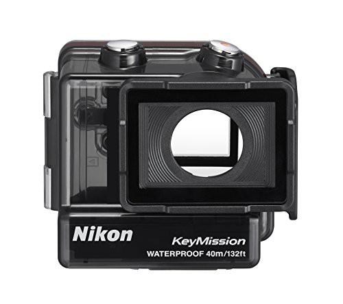 [キャッシュレス5%還元]Nikon ウォータープル...