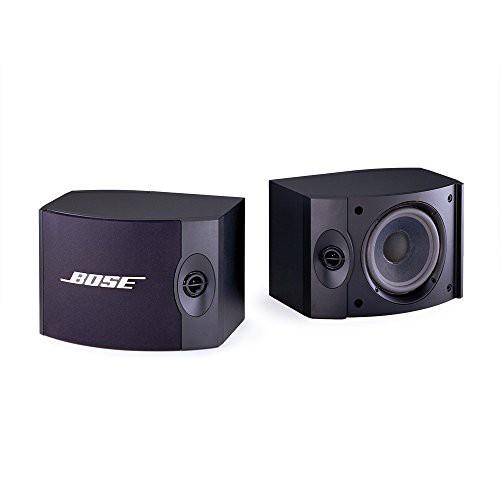 [キャッシュレス5%還元]Bose 301 Series V Dir...