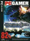 [キャッシュレス5%還元]Mastertronic HAEGEMON...