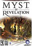 [キャッシュレス5%還元]Myst IV: Revelation (...
