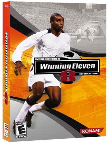 [キャッシュレス5%還元]World Soccer Winning ...
