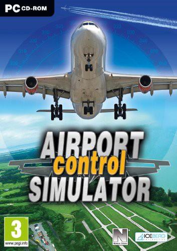 [キャッシュレス5%還元]Airport Control Simul...