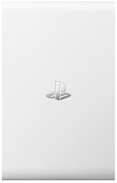 PlayStation Vita TV (VTE-1000AB01)【メーカー生...