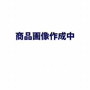 [5%還元]陣内流柔術流浪伝 真島、爆ぜる! !   ...