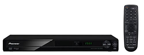 [キャッシュレス5%還元]Pioneer DVDプレーヤー...