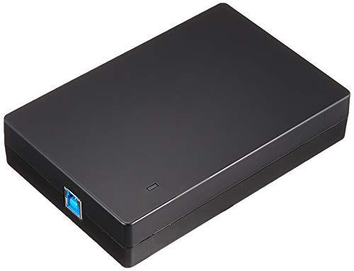 SKnet USB3.0 HDMIビデオキャプチャー/PS4Nintend...