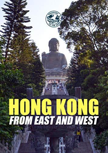 [5%還元]Passport To The World: Hong Kong [D...