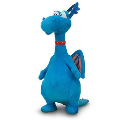 Disney USディズニー公式ドックはおもちゃドクタ...