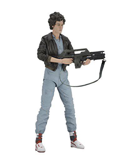 [5%還元]Neca - Figurine Aliens - Ripley Bom...