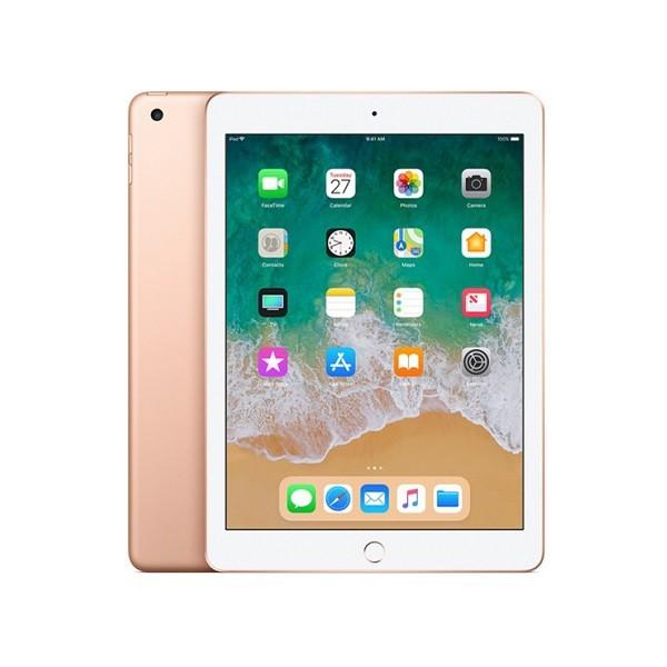 apple アップル 新品 iPad 9.7インチ WiFiモデル ...