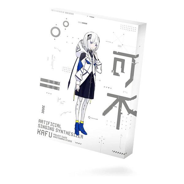 カミツバキ スタジオ KAMITSUBAKI STUDIO KTR-025...
