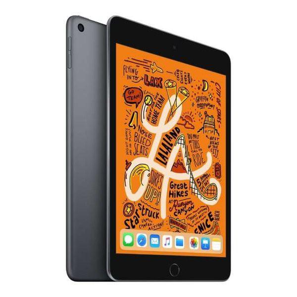 apple アップル iPad mini 7.9インチ WiFi 256GB ...