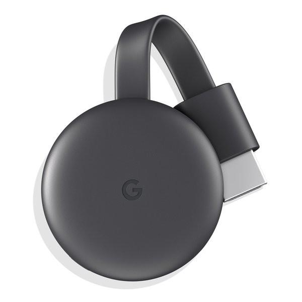Google(グーグル) Chromecast GA00439JP (24690...