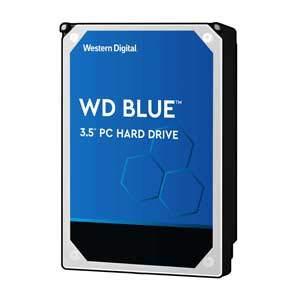 Western Digital  ウエスタンデジタル 3.5インチ ...