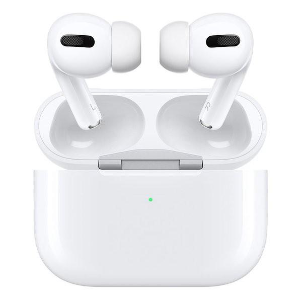 apple アップル AirPods Pro MWP22J/A MWP22JA (2...