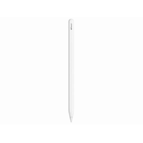 apple アップル Apple Pencil 第2世代 MU8F2J/A (...