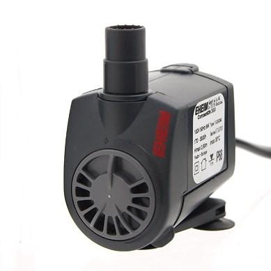 コンパクトオン 300( 50 / 60 Hz ) / 水...