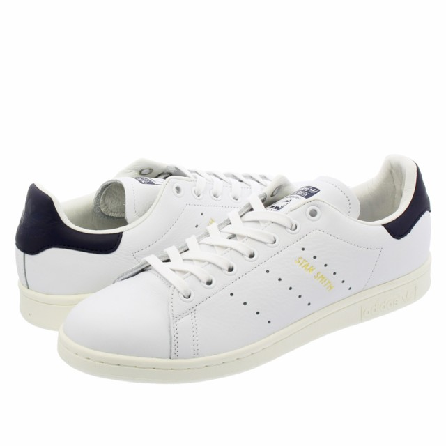 adidas STAN SMITH RUNNING WHITE/RUNNING WHITE/...