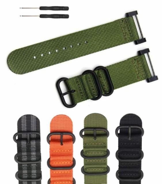 SUUNTO CORE スント コア 交換用 ベルト 腕時計 ...