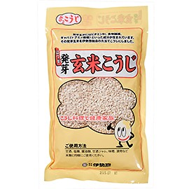 TOMIZ cuoca (富澤商店 クオカ) 発芽玄米こ...