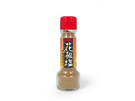 TOMIZ cuoca (富澤商店 クオカ) ユウキ 花...