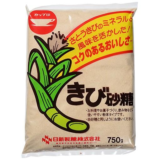 TOMIZ cuoca (富澤商店 クオカ) カップ印 ...