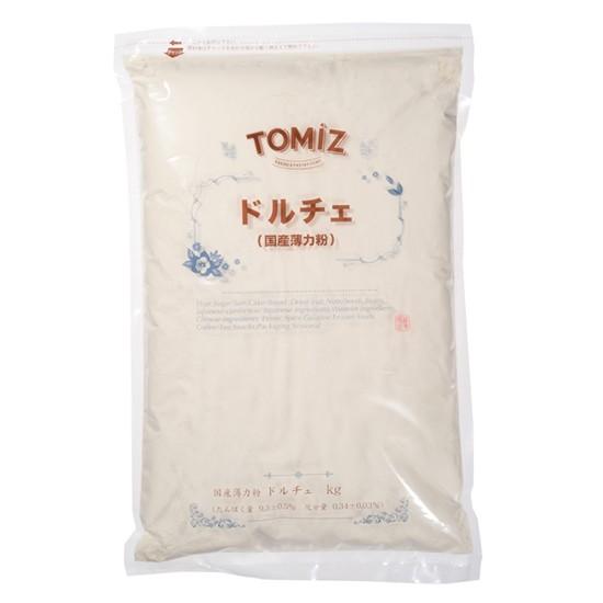 TOMIZ cuoca (富澤商店 クオカ) ドルチェ(...