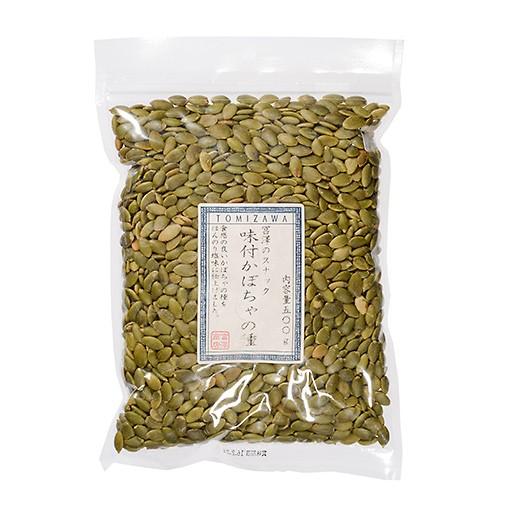 TOMIZ cuoca (富澤商店 クオカ) 富澤のスナ...