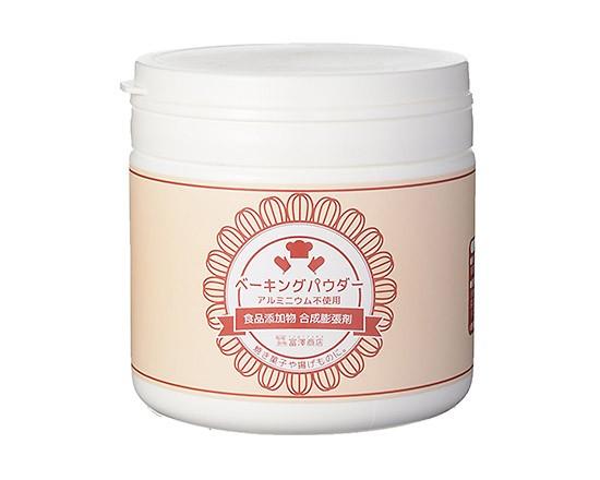 TOMIZ cuoca (富澤商店 クオカ) ベーキング...
