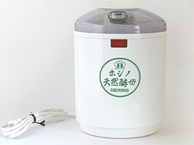 TOMIZ cuoca (富澤商店 クオカ) ホシノ天然...
