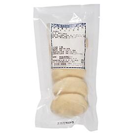 TOMIZ cuoca (富澤商店 クオカ) 冷凍 菓子...