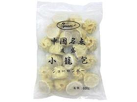 TOMIZ cuoca (富澤商店 クオカ) 小籠包(シ...