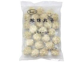 TOMIZ cuoca (富澤商店 クオカ) 珍珠丸子(...