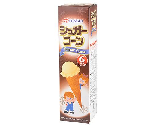 TOMIZ cuoca (富澤商店 クオカ) シュガーコ...
