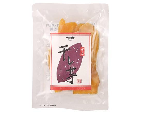 TOMIZ cuoca (富澤商店 クオカ) 国産干し芋...