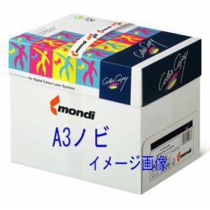 【mondi Color Copy】モンディ SRA3 ノビ カラー...