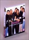 フレンズ II — セカンド・シーズン DVD セット v...