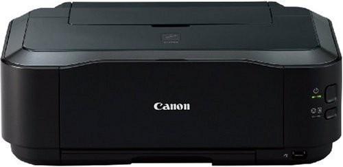 Canon PIXUS インクジェットプリンタ iP4700(中古...