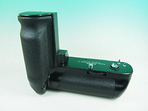 Canon Power DRIVE PB-E1(中古品)