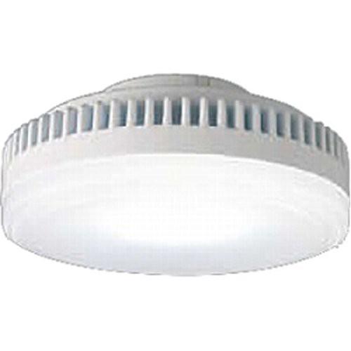 東芝ライテック E-CORE LED電球 LEDユニットフラ...