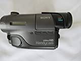 ソニー CCD-TR11 8mmビデオカメラ(8mmビデオデ...