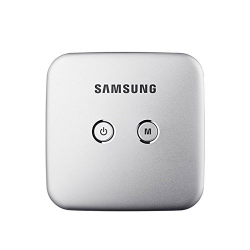 Samsung SSB-10DLFN08 Smart Beam Portable Mini ...