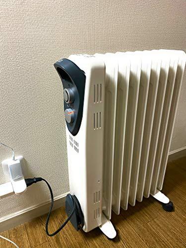 大栄トレーディング 8枚 スーパーオイルヒーター ...