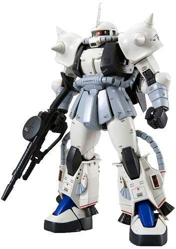 MG 1/100 MS-06R-1A シン・マツナガ専用ザクII(カ...