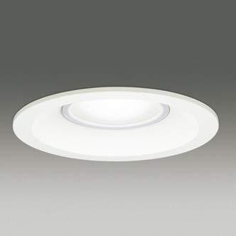東芝 LED照明器具 LED浴室灯/軒下用 LEDダウンラ...