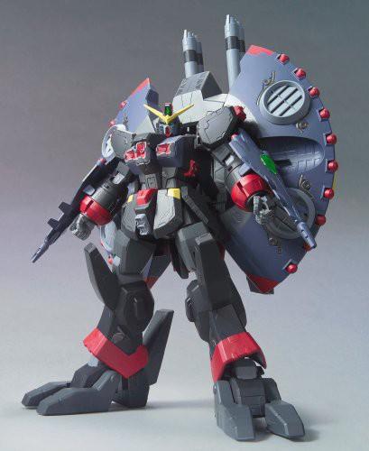 HCM-Pro 40 デストロイガンダム (機動戦士ガンダ...