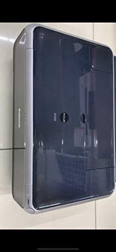 キヤノン インクジェットプリンター PIXUS iP4100...