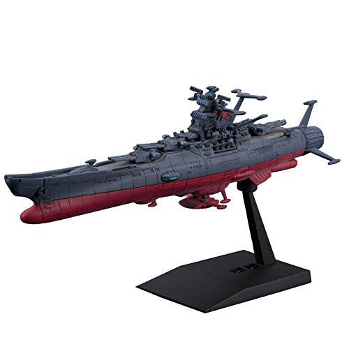 宇宙戦艦ヤマト2202 メカコレクション 宇宙戦艦ヤ...